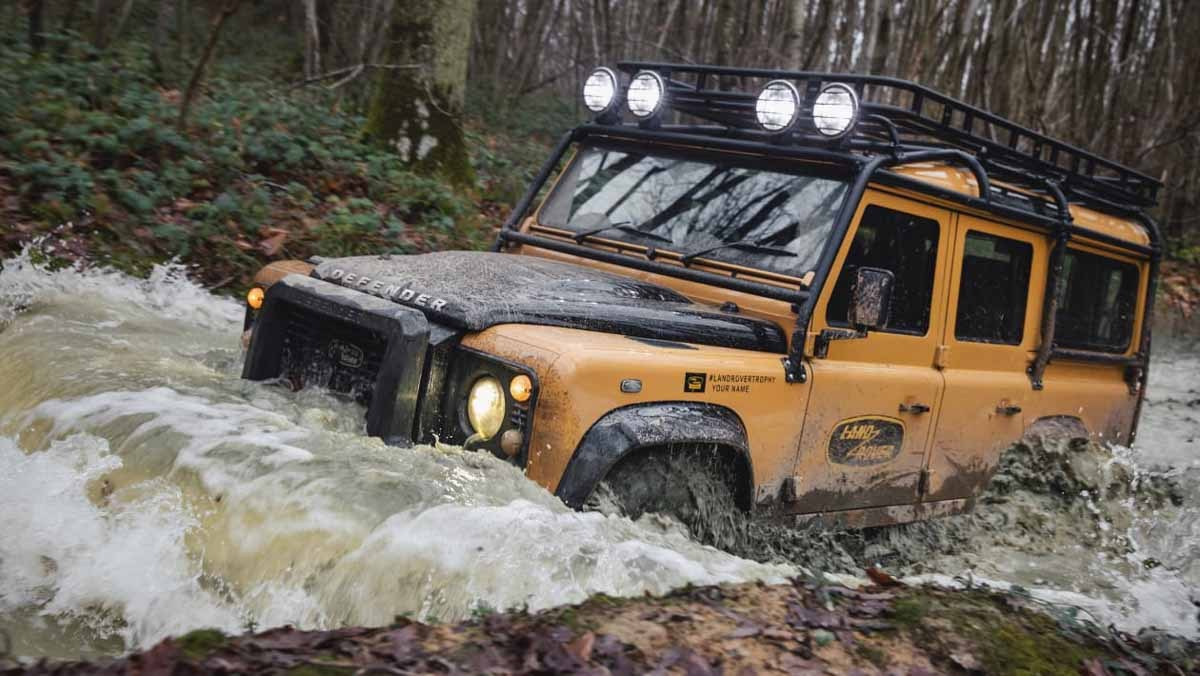 Land-Rover-Classic-9