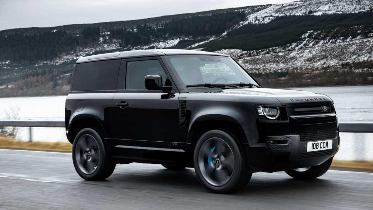 Land-Rover-Defender-10