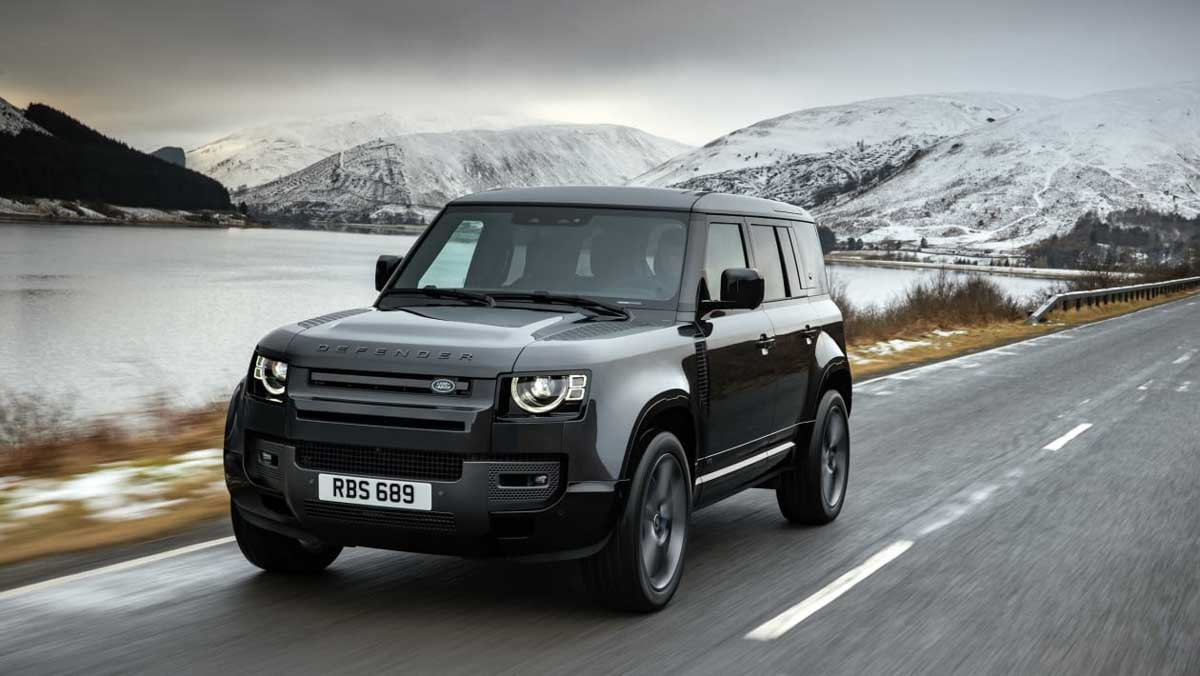 Land-Rover-Defender-11