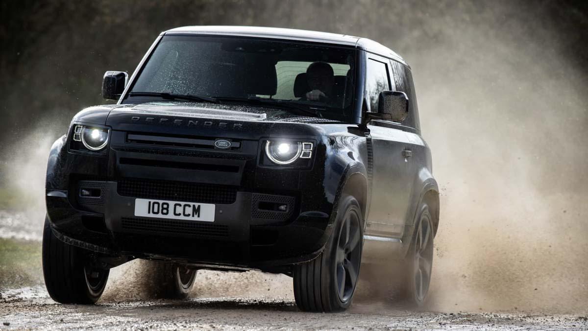 Land-Rover-Defender-15