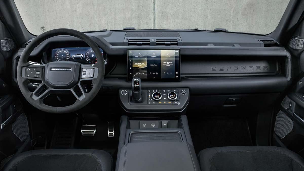 Land-Rover-Defender-3