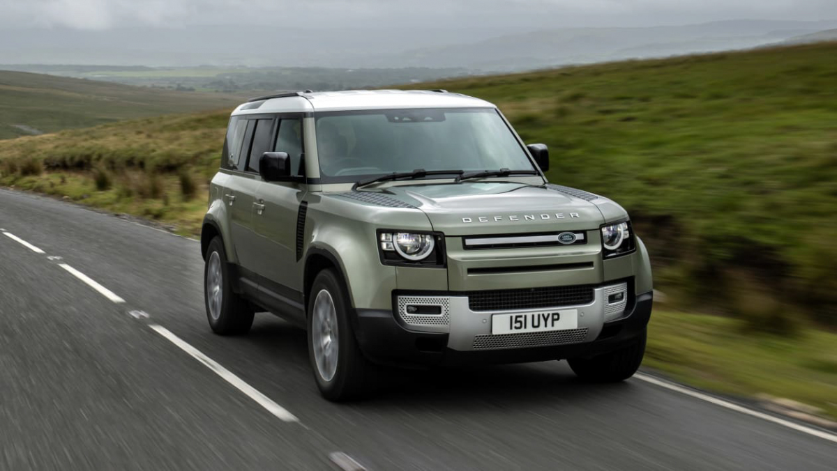 Land-Rover-Defender-review-1