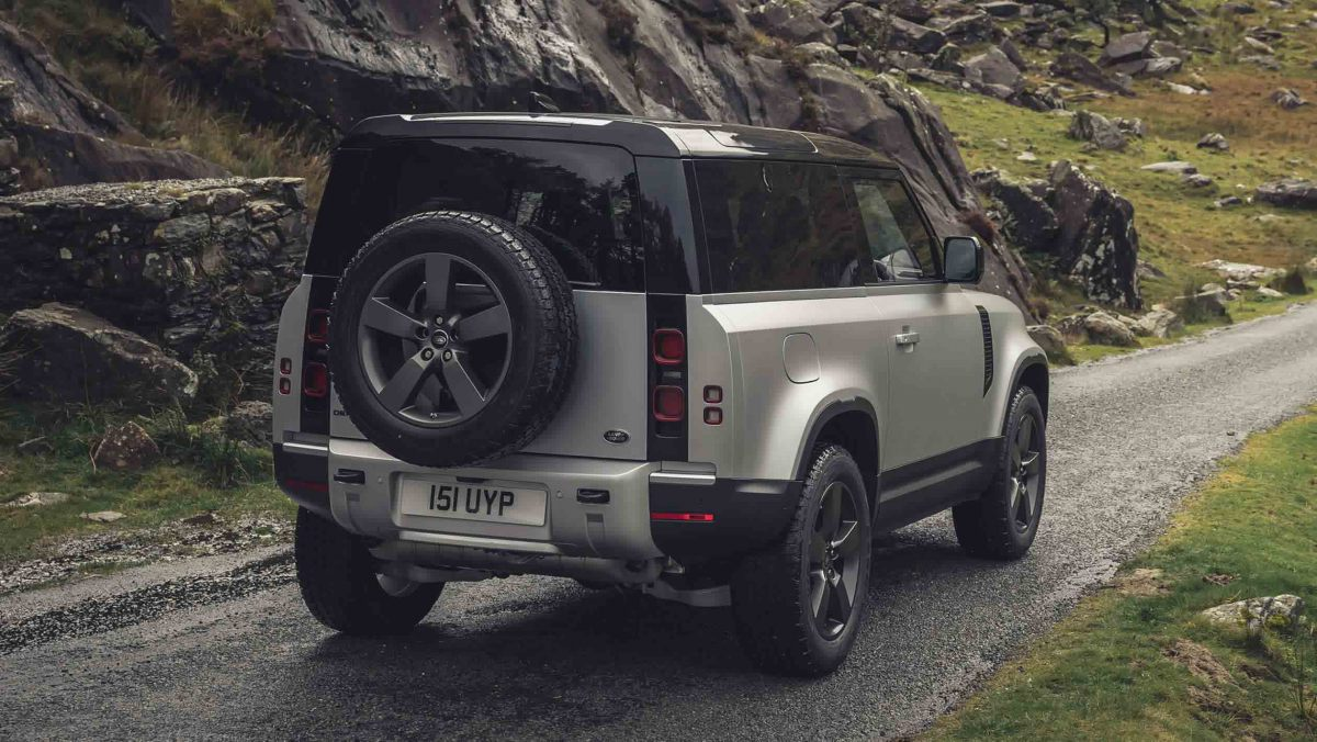 Land-Rover-Defender-review-11