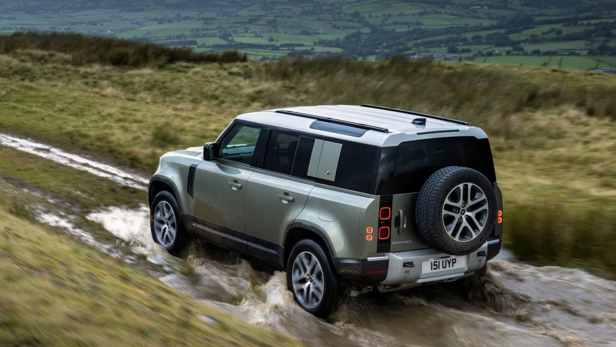Land-Rover-Defender-review-4