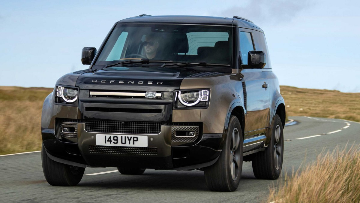Land-Rover-Defender-review-5