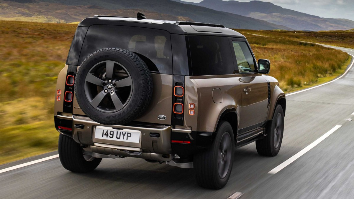 Land-Rover-Defender-review-6