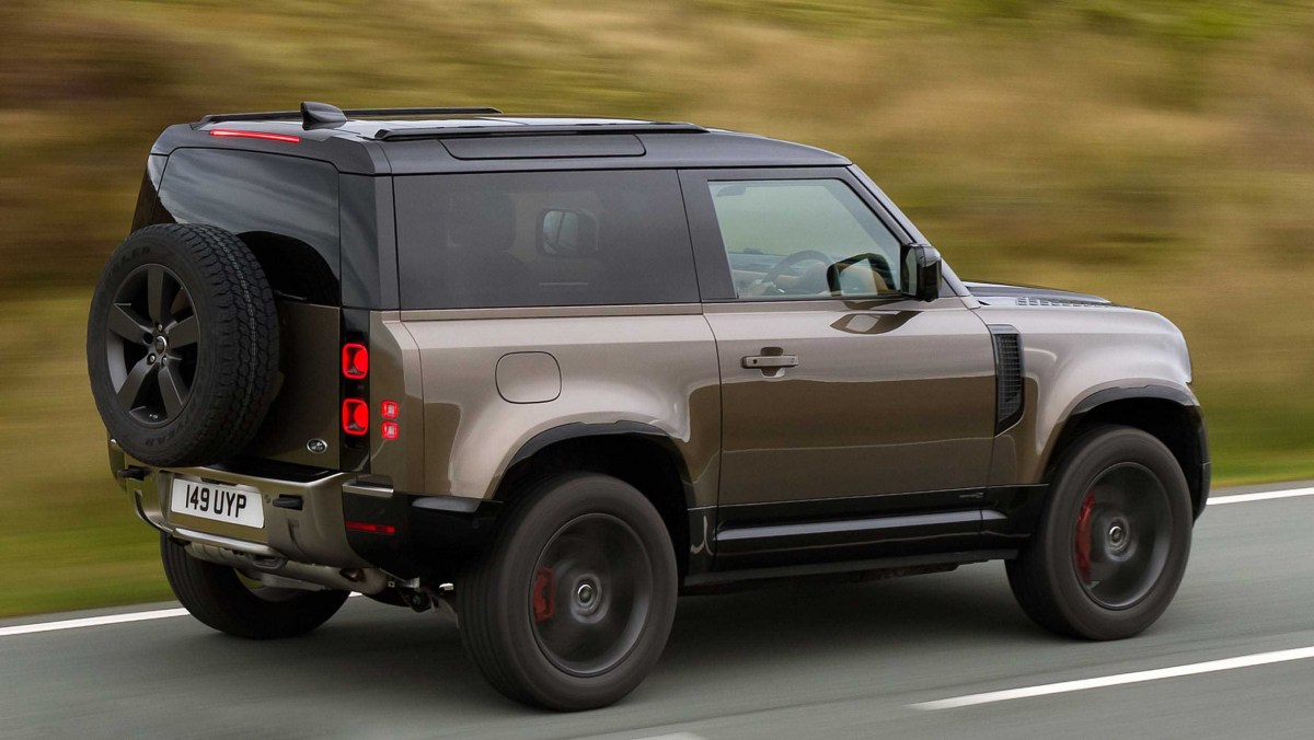 Land-Rover-Defender-review-7