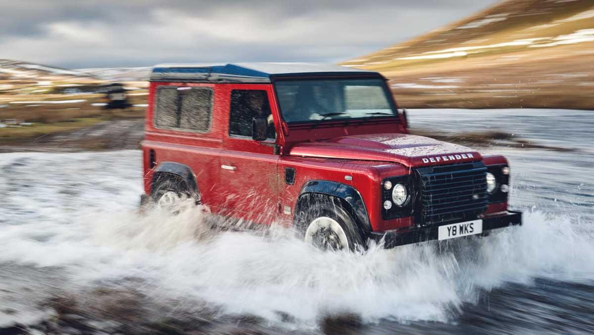 Land-Rover-Defender-Works-1