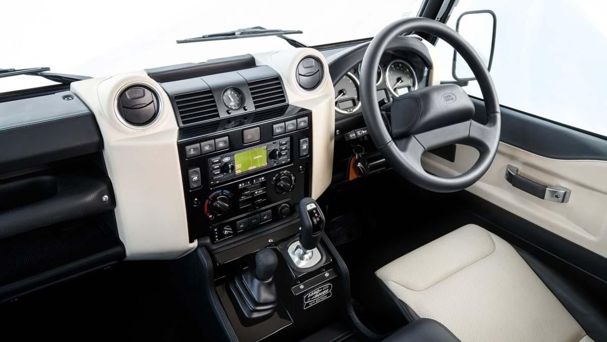 Land-Rover-Defender-Works-12