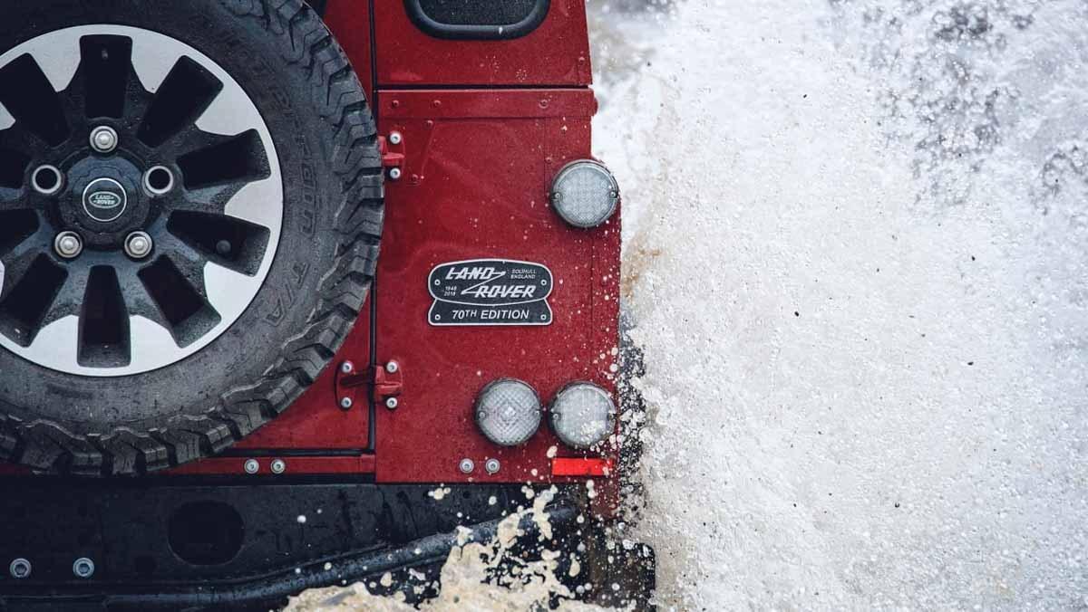 Land-Rover-Defender-Works-2