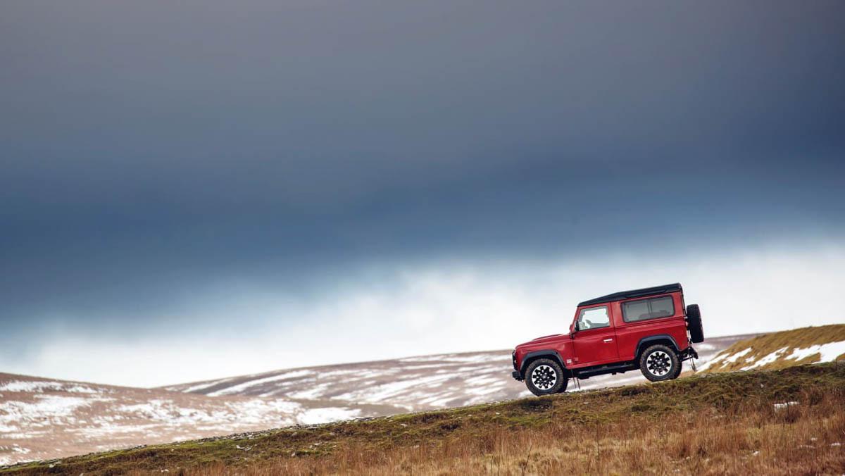 Land-Rover-Defender-Works-3