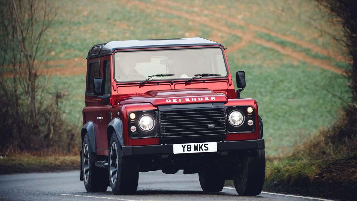 Land-Rover-Defender-Works-5