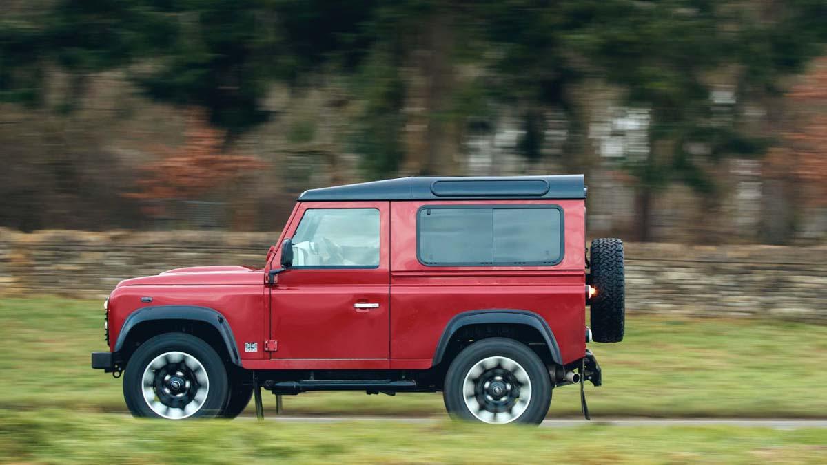 Land-Rover-Defender-Works-6