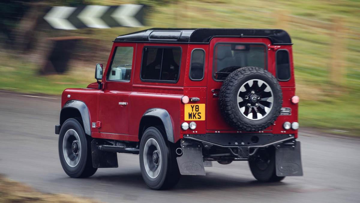 Land-Rover-Defender-Works-7