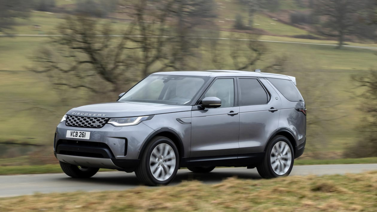 Land-Rover-Discovery-21-1
