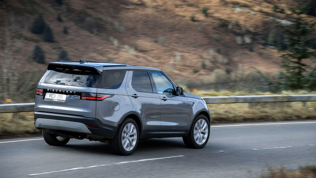 Land-Rover-Discovery-21-2