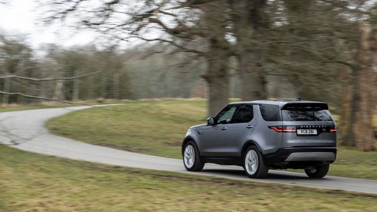 Land-Rover-Discovery-21-7