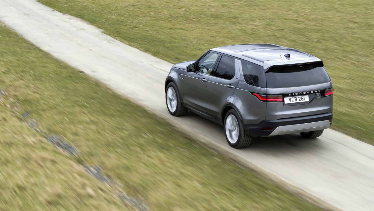 Land-Rover-Discovery-21-8