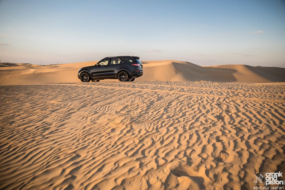 Land Rover Discovery-13