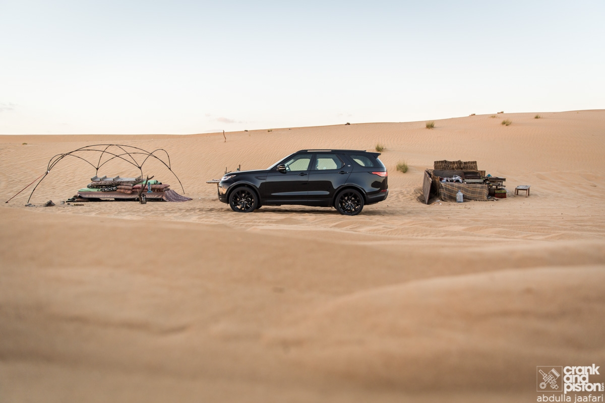 Land Rover Discovery-15