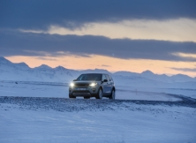 Land Rover Discovery Sport 01