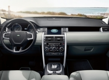 land-rover-discovery-sport-08