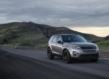 land-rover-discovery-sport-23