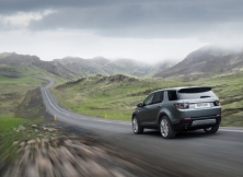 land-rover-discovery-sport-24