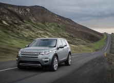 land-rover-discovery-sport-25