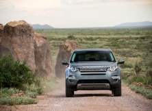 land-rover-discovery-sport-37