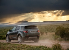 land-rover-discovery-sport-38