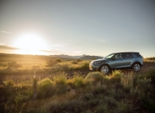 land-rover-discovery-sport-40