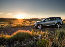 land-rover-discovery-sport-42