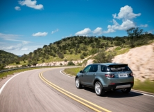 land-rover-discovery-sport-44
