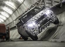 Range Rover Evoque convertible 06