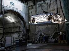 Range Rover Evoque convertible 01
