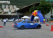 lebanese-speed-test-championship-biser3a-03