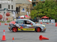 lebanese-speed-test-championship-biser3a-06
