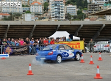 lebanese-speed-test-championship-biser3a-08