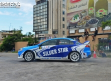 lebanese-speed-test-championship-biser3a-13