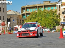 lebanese-speed-test-championship-biser3a-19