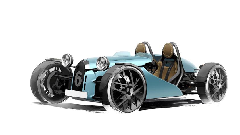 Lesage-Roadster-1
