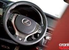Lexus GS 350 F-Sport 02