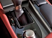 Lexus GS 350 F-Sport 04