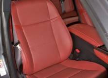 Lexus GS 350 F-Sport 05