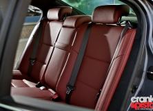 Lexus GS 350 F-Sport 06