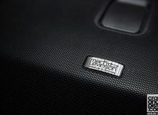 lexus-is-350-f-sport-management-fleet-november-08