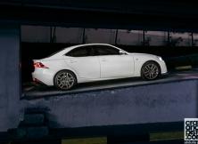 lexus-is-350-f-sport-management-fleet-november-15