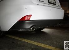 lexus-is-350-f-sport-management-fleet-november-17