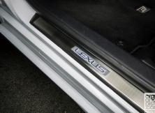 lexus-is-350-f-sport-management-fleet-november-18